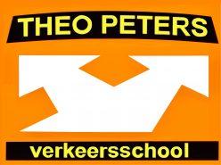 Theo Peters Verkeersschool